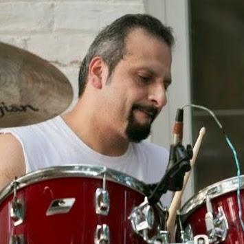 Ayman Hassan